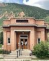 Carnegie-Library2.jpg