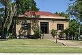 Carnegie Library, Lyndon, KS.jpg
