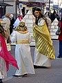 Carnevale (Montemarano) 25 02 2020 57.jpg