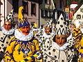 Carnival-Wolfach.jpg