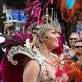 Carnival dancer (5898047387).jpg