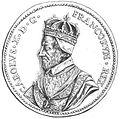 Carolus X.jpg