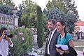 Carpentras, réunion publique du 14 juin 2017 en marche 1.jpg