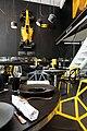 Carré Renault Sport.jpg