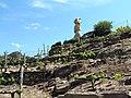 Carretando las uvas Amandi Sober - panoramio.jpg
