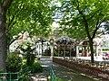 Carrousel 1900 - Colmar, Alsace (3).jpg