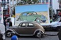Cars from Tintin 2011-10 --003.jpg