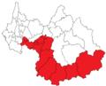 Carte 3ème circonscription Savoie.png