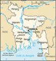 Carte Bangladesh.png