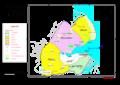 Carte administrative de djibouti.png
