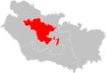 Carte de la première circonscription de la Somme.png