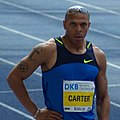 Carter cropped 1200px.jpg