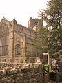Cartmell Priory.JPG