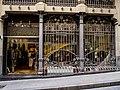 Casa Ferrán-Teruel - P9126463.jpg