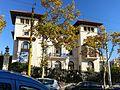 Casa Ignasi Coll.jpg