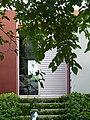 Casa Moratiel P1140838.JPG