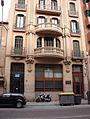 Casa Soler Casolleras.JPG