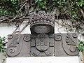 Casa da Alfândega do Funchal, Funchal, Madeira - 2016-04-27 - IMG 8638.jpg