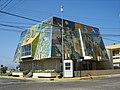 Casa de la Cultura, Coquimbo - panoramio.jpg