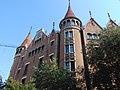 Casa de les Punxes (Barcelona) 12.jpg