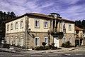 Casa do concello de Melón.jpg