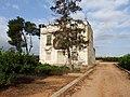 Casa i molí de l'hort de Moran (Alcàsser) 06.jpg