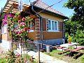 Casa privata din Ceuasu de Campie.jpg