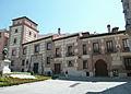 Casa y Torre de los Lujanes (Madrid) 04.jpg