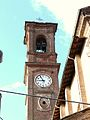 Casal Cermelli-chiesa assunta-campanile.jpg