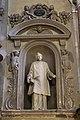 Casale monferrato, santo stefano, interno, santo stefano 02.jpg