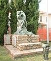 Casalmaiocco - Monumento ai Caduti.jpg