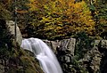 Cascadas de La Larri.jpg
