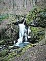 Cascade de Bubalafels. (2).jpg