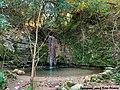 Cascata de Santiago dos Velhos - Portugal (51098361799).jpg