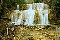 Cascate del Rio dell'Olmo - panoramio.jpg