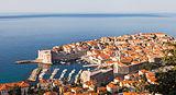 Casco viejo de Dubrovnik, Croacia, 2014-04-14, DD 04.JPG