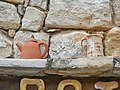 Caseneuve - poterie 3.JPG