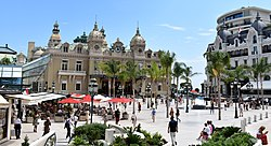 Casino de Monaco (50158785856).jpg