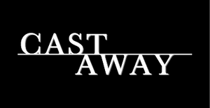 Immagine Cast Away - Logo.png.