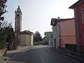 Castel Goffredo-Via Garibaldi.jpg