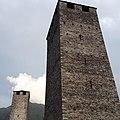 Castelgrande a Bellinzona 03.jpg