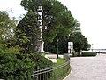 Castello, 30100 Venezia, Italy - panoramio (361).jpg