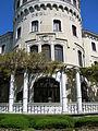Castello Jocteau 5.JPG