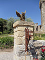 Castello di Amorosa Winery, Napa Valley, California, USA (8012930466).jpg