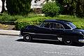 Castelo Branco Classic Auto DSC 2659 (17345062618).jpg