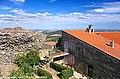Castelo Rodrigo - Portugal (11772004225).jpg