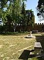 Castelo de Torres Novas - Portugal (413009459).jpg