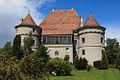 Castelul Bethlen Haller Cetatea de Balta.jpg