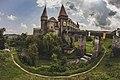 Castelul Corvinilor HD.jpg