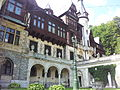 Castelul Peleș 18.jpg
